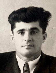 Дорошенко Владимир Лаврентьевич