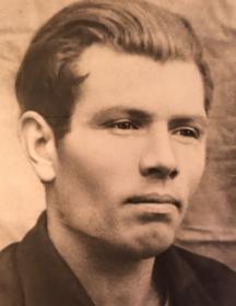 Юров Иван Сергеевич