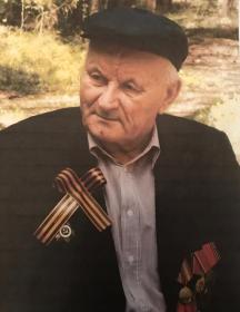 Чернов Александр Васильевич