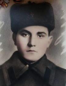 Подобный Прокофий Яковлевич