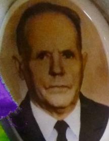 Витковский Павел Арвидович