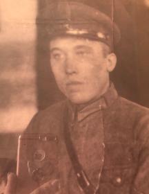 Нофтин Осип Максимович