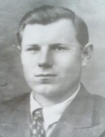 Скориков Григорий Иванович