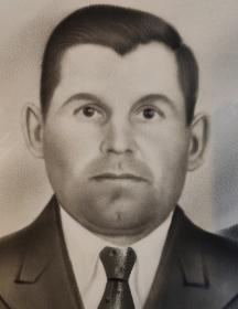 Морозов Петр Николаевич