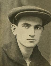 Артемьев Борис Михайлович