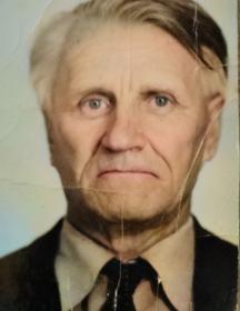 Подлыткин Василий Степанович