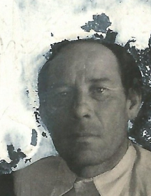 Верхотуров Прокопий Алексеевич