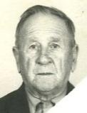Евсеев Иван Ильич