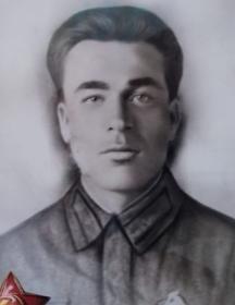 Павелин Иван Артемьевич