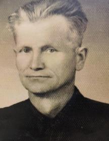 Чурсин Андрей Григорьевич
