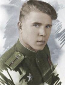 Синников Леонид Петрович