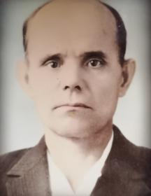 Урлин Леонид Васильевич
