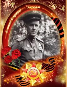 Рау Евгений Иванович
