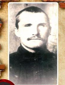 Верещагин Иван Ефимович