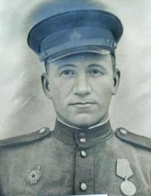 Гущин Виталий Иванович