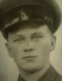 Зубов Александр Иванович