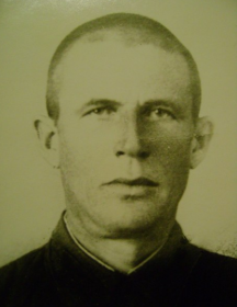 Бурлаков Григорий Николаевич