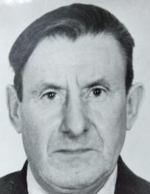Волков Вадим Александрович