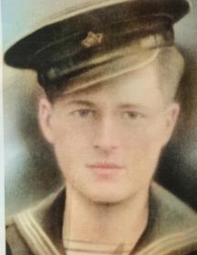 Николаенко Иван Андреевич