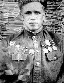 Палачёв Алексей Иванович