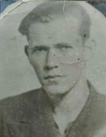 Давыдкин Валентин Михайлович