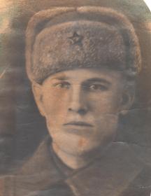 Далекин Василий Васильевич