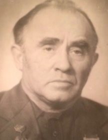 Юдашкин Леонид Леонидович