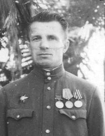 Болтнев Иосиф Васильевич