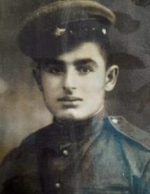 Захарян Смбат Анагович