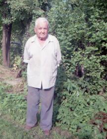 Троицкий Юрий Иванович