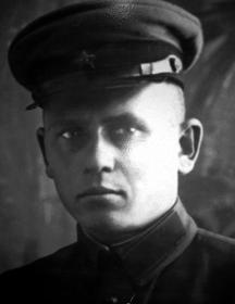 Яковенко Василий Алексеевич