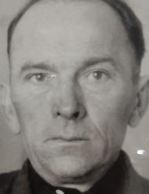 Богатырёв Андрей Стефанович
