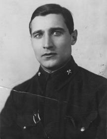 Ларюков Владимир Васильевич