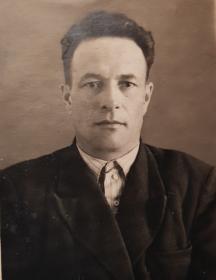 Дорохин Александр Павлович