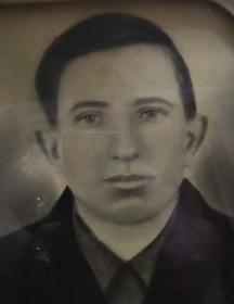 Польников Григорий Степанович