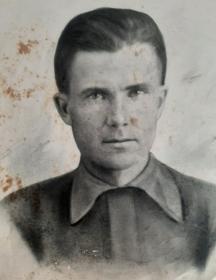 Эрмик Александр Павлович