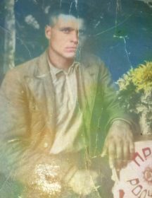 Жданович Иван Емельянович