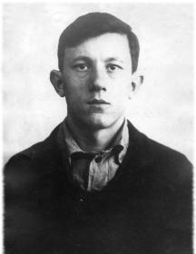 Родкин Леонид Маркович
