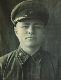 Пупков Александр Яковлевич