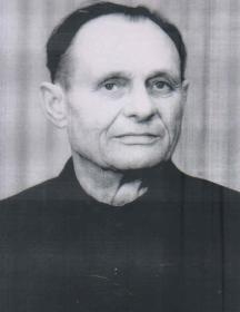 Дыньков Михаил Иосифович