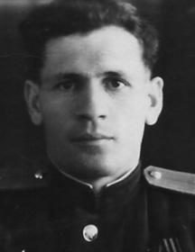Загребайлов Василий Иванович