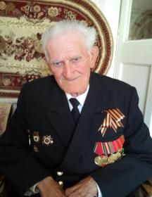 Журавлев Алексей Николаевич