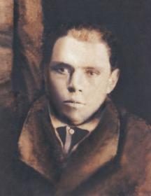 Ломов Евгений Петрович