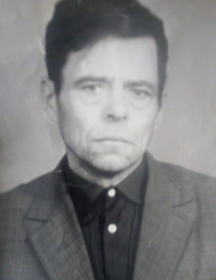 Нестеров Валентин Михайлович