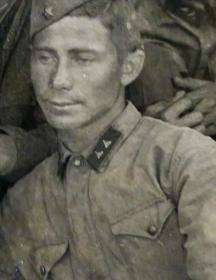 Забалуев Евгений Алексеевич
