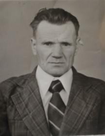 Коротков Виталий Михайлович