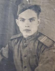 Дятлов Леонид Петрович