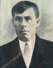 Марянинов Тимофей Матвеевич