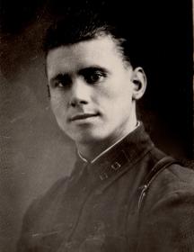 Янутан Михаил Михайлович