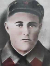 Романович Поликарп Ефимович